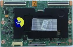 SAMSUNG - BN41-01939B , CY-GF400SLV4H , Logic Board , T-con Board