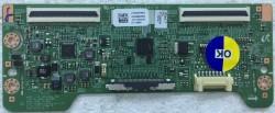 SAMSUNG - 13Y_FHD_60HZ_ V02 , BN95-01211A , BN41-01938 , LSF320HN02 , Logic Board , T-con Board
