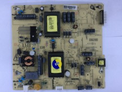 VESTEL - 17IPS19-4 V1 , 23101571 , VES315WNES-02 , 32PH5045 , Power Board , Besleme Kartı , PSU