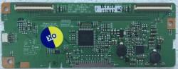 LG - 6870C-0195A , LC320WXN SA A1 , LC320WXN SA C1 , Logic Board , T-con Board