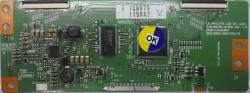 LG - 6870C-0150B , LC420WX7 , LC420WX7 SL A1 , Logic Board , T-con Board