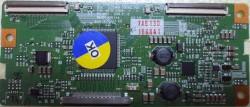LG - 6870C-0266A , LC320WUN , LC320WUN SA B1 , Logic Board , T-con Board