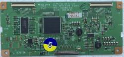 LG - 6870C-0107B , LC420WU2 SL A1 , LC420WU2 SL A1 , Logic Board , T-con Board