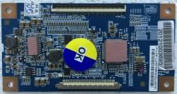 AUO - 31T03-C00 , T315XW02 VL , T315XW02 VL , Logic Board , T-Con Board