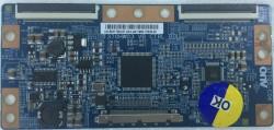 AUO - 37T05-C06 , T370HW03 VB , T420HW06 V0 , Logic Board , T-Con Board