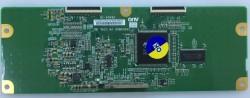 AUO - 06A04-1B , T260XW02 V6 , T260XW02 , Logic Board , T-Con Board