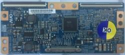 AUO - 42T06-C03 , T420HW04 V0 , T420HW04 V2 , Logic Board , T-Con Board