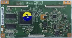 CMO - V420H1-C15 , V420H1-L15 , Logic Board , T-Con Board