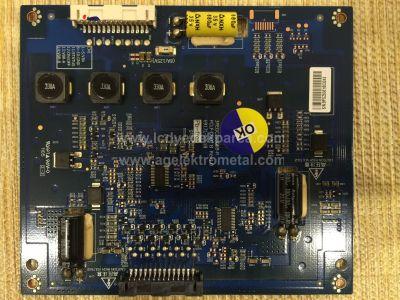 6917L-0061B , 3PEGC20008B-R , PCLF-D002 B REV1.0 , LC420EUN SD V2 , LC420EUN SD R1 , 42LV3400-ZG , Led Driver Board , Led Sürücü Kartı