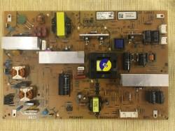 SONY - APS-315 , 1-886-049-23 , 147437721 , SONY , KDL-46HX750 , Power Board , Besleme Kartı , PSU