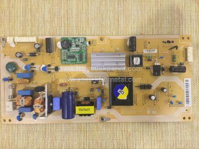 V71A00028400 , 7G0666 , PSLF960401A , TOSHIBA , 39P2300D , Power Board , Besleme Kartı , PSU