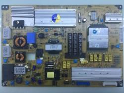 LG - LGP3237-11SP , EAX62865601/8 , LG , 32LW4500 , LC320EUD , 37LV3550-ZH , T370HW05 , Power Board , Besleme Kartı , PSU