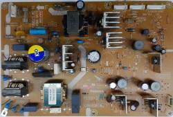 TOSHIBA - V28A000677B1 , PE0513A , V28A000678B0 , CCP-6400S , TOSHİBA , 32AV500P , Power Board , Besleme Kartı , PSU