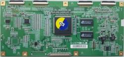 QUANTA DİSPLAY - V37A C0 , V37AC0 , QUANTA , Logic Board , T-Con Board