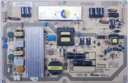 TOSHIBA - V71A00022901 , N150A002L , REV:01 , N11-150P1A , TOSHIBA , LTA400HV04 , 40TL968 , Power Board , Besleme Kartı , PSU