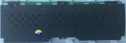 CMO - VIT70002.00 , REV5 , V320B1-L01 , Inverter Board