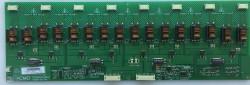CMO - VIT70002.60 REV4 (I320B1-24-V04) , V320B1-L01 , Inverter Board