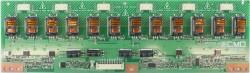 CMO - VIT70038.50 REV3 , V260B1-L03 , Inverter Board