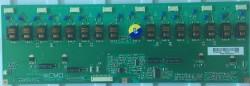 CMO - VIT70043.50 , I315B1-16D-L001A , V315B1-L05 , Inverter Board