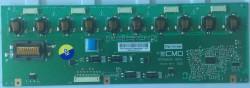 CMO - VIT70063.50 REV:3 , V260B1-L11 , Inverter Board