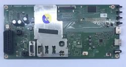 ARÇELİK - VTY190R-5 , V-0 , MHZFZZ , ARÇELİK , B32L44110B , 057E32-A21 , Main Board , Ana Kart