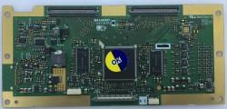 SHARP - X3219TPZ , SHARP , Logic Board , T-Con Board