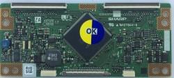 SHARP - X3509TP , X3509TPZA , LK315T3LF16 , SHARP , Logic Board , T-Con Board